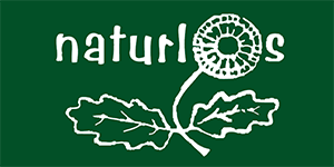 NATURLOS, Aust-Agder og Vest-Agder